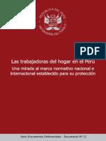 Documento-Defensorial-N-21