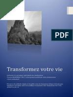 Transformez_votre_vie_Initiation_pratique_individuelle.pdf