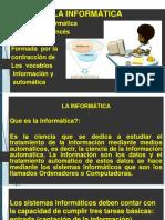 LaInformatica