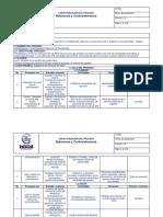 gestion de referencia y contrarreferencia de pacientes