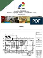 030518 PROPOSED DESIGN PERTAMINA SHAFTHI.pdf