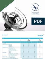 1. Catalogue SGD_Insulators
