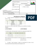 GEOMETRIA- 7ANO.docx
