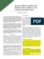 IEEE JOURNAL FORMAT.docx