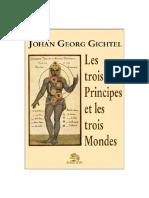 TroisPrincipes.pdf