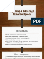 organizing-and-delivering-a-memorized-speech