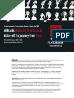 40Braids Final Press Kit (en)