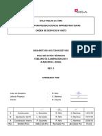 BISA-09573-03-18-3-7304-E-DST-003_0