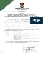 PENGUMUMAN LOLOS ADM. PPS fix.pdf