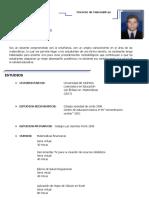 1581207279336_Docente de Matematicas 2020(1)