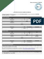 certificadoModificacion