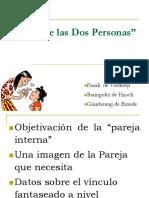 4_Test_de_las_Dos_Personas