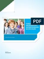 Fundamentos Sociológicos História.pdf
