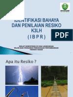 MATERI-IDENTIFIKASI-BAHAYA-DAN-RISIKO-K3-rev(1)