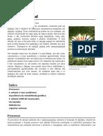 Seleção_artificial.pdf