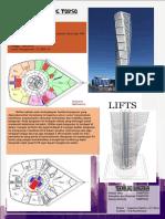UTILITAS TORSO.pdf