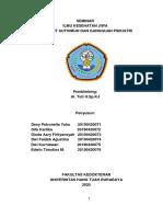 76373_75595_seminar revisi-dikonversi