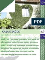 casaesade-lua-140308103011-phpapp01