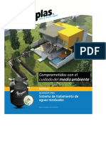 Manual para Biodigestores