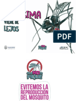 Libro Doña Malisima_DIGITAL-final