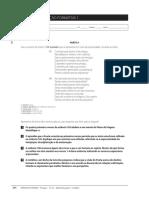 ficha_avaliacao_formativa1