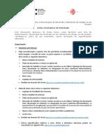 linhasformata_teses_feuc_pt_A