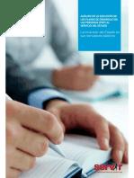 Analisis_PDP_DelEstado