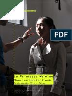 Dossier La Princesse Maleine au théâtre chinois.pdf