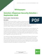 NCR_Secure_white_paper-Dispenser_Security_Solution_September_2018