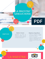 Presentacion SIA 1 2