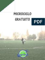 MICROCICLO_GRATUITO