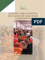 Planes de Negocios_Campesinos.pdf
