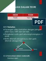 Bab-5-T4-Rangkaian-dalam-Teori-Graf-pptx