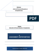 assesment center entrevista proceso.pptx