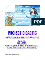 3.arte_vizuale_si_ab.practice.doc