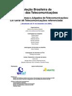 anatel_completo.pdf