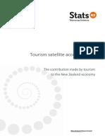tourism-satellite-account-2019