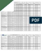 PIE Mainshaft OT2691 2 de 2.pdf