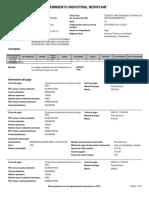 CP149.pdf