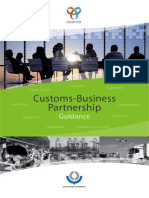 customs--business-partnership-guidance