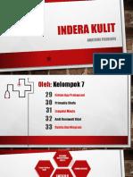 INDERA KULIT.pptx