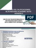 Centro_calificaciones2009