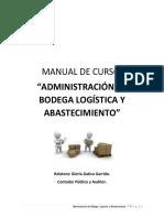 Manual de Administracion de bodega_2014