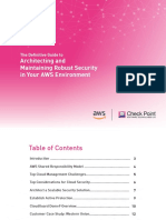 The-Definitive-Guide-to-Architecting-and-Maintaining-Robust-Security-in-Your-AWS-Environment-12202018