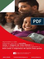 flyer_seguro_vida_web