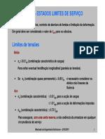 EstadosLimitesServico_ProfCamara.pdf