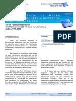 revista digital pdl