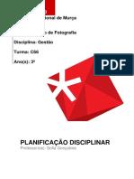 Planificação_anual_ GESTÃO_C66_2º