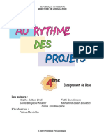 121410P00.pdf