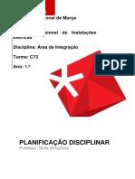 Planificação_Anual_AI_C73_1º.pdf